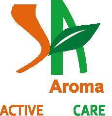 スポーツアロマ コンディショニング