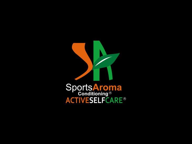 スポーツアロマ・コンディショニングセンターご予約、講座再開のご案内