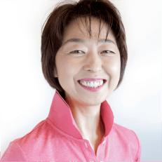 黒田恵美子 先生