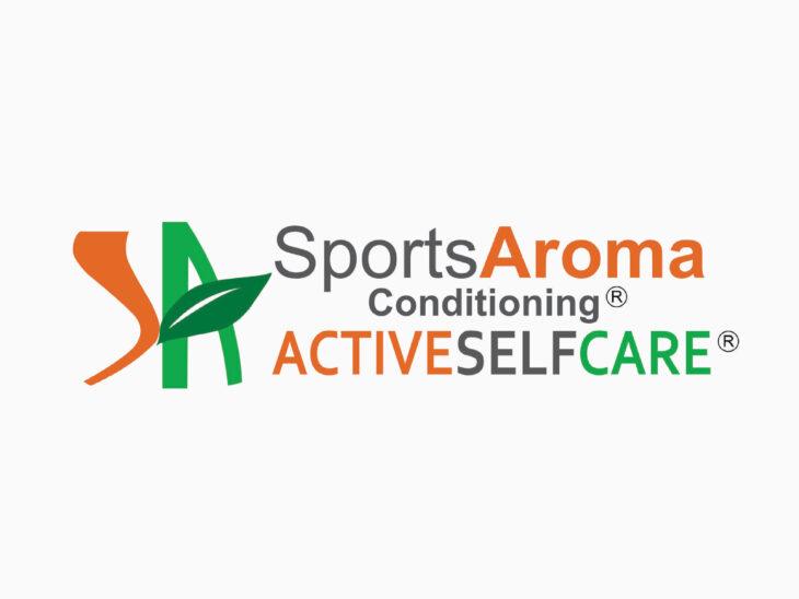 一般社団法人スポーツアロマ・コンディショニング法人化記念日